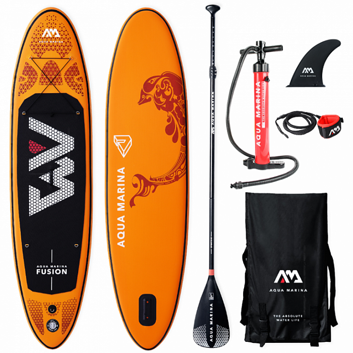 rezervace paddleboardu formular